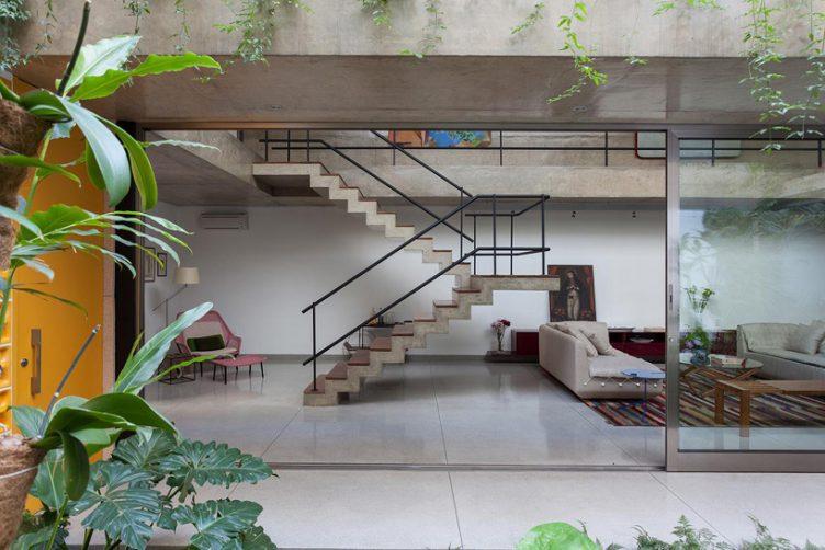 CR2-arquitetura-garden-house-interiors-sao-paulo-brazil-cowboyzoom-009
