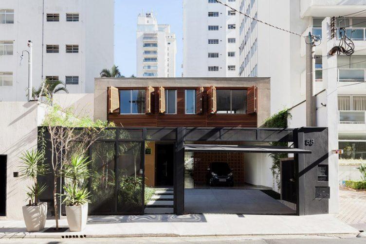 CR2-arquitetura-garden-house-interiors-sao-paulo-brazil-cowboyzoom-010