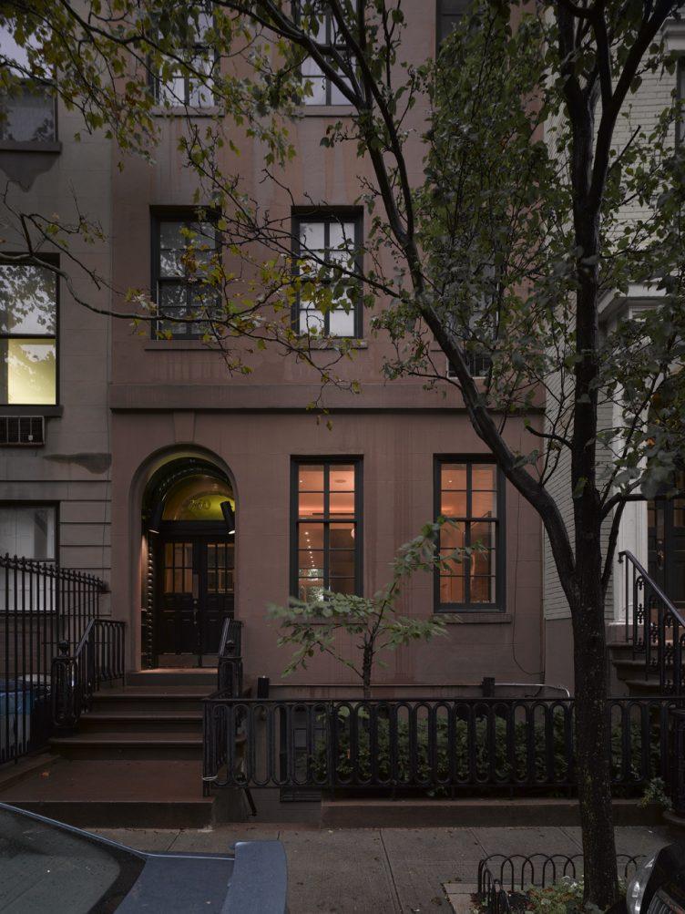 chelsea-duplex-new-york-roger-hirsch-myriam-corti-architects-001
