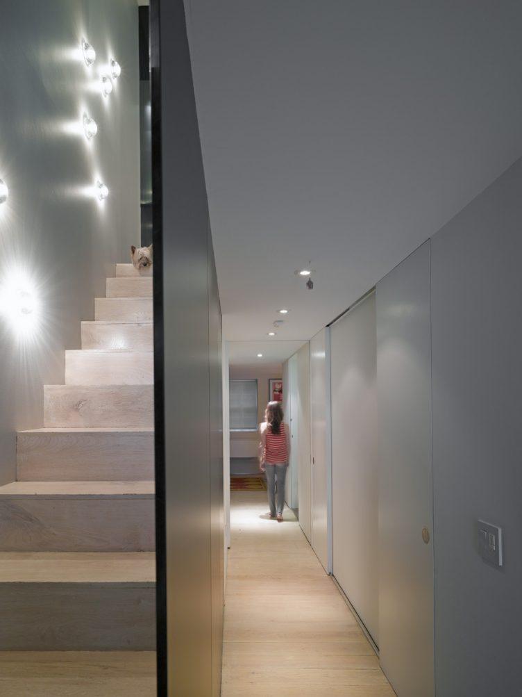 chelsea-duplex-new-york-roger-hirsch-myriam-corti-architects-002