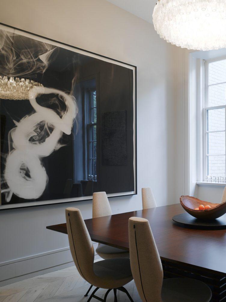 chelsea-duplex-new-york-roger-hirsch-myriam-corti-architects-003