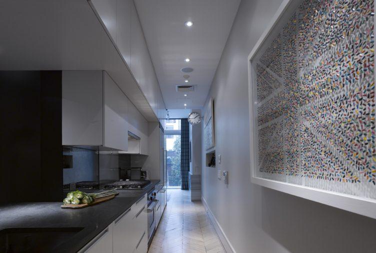 chelsea-duplex-new-york-roger-hirsch-myriam-corti-architects-004