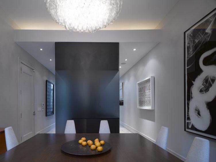 chelsea-duplex-new-york-roger-hirsch-myriam-corti-architects-005