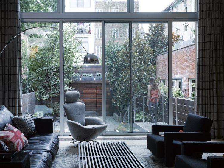 chelsea-duplex-new-york-roger-hirsch-myriam-corti-architects-006