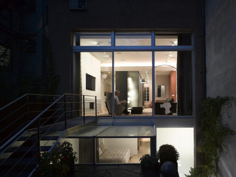chelsea-duplex-new-york-roger-hirsch-myriam-corti-architects-009