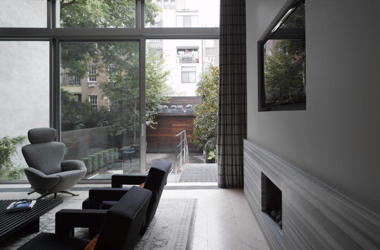 chelsea-duplex-new-york-roger-hirsch-myriam-corti-architects-011