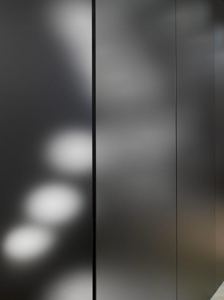 chelsea-duplex-new-york-roger-hirsch-myriam-corti-architects-012