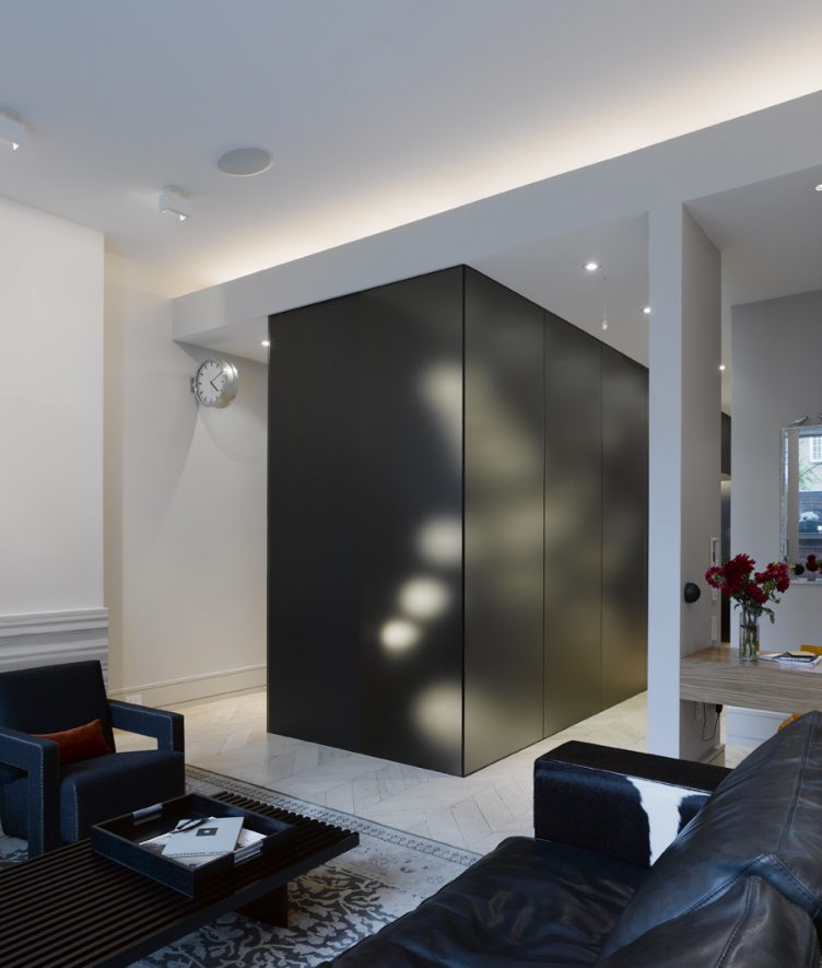 chelsea-duplex-new-york-roger-hirsch-myriam-corti-architects-013