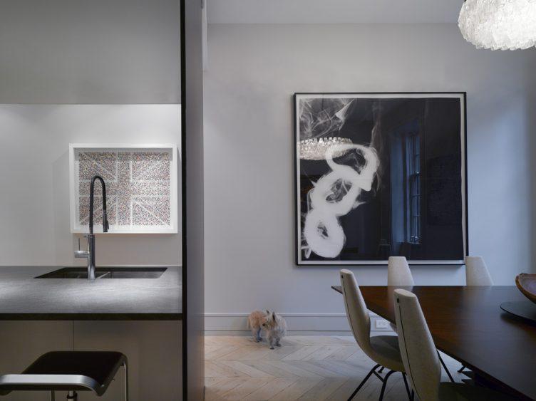 chelsea-duplex-new-york-roger-hirsch-myriam-corti-architects-014