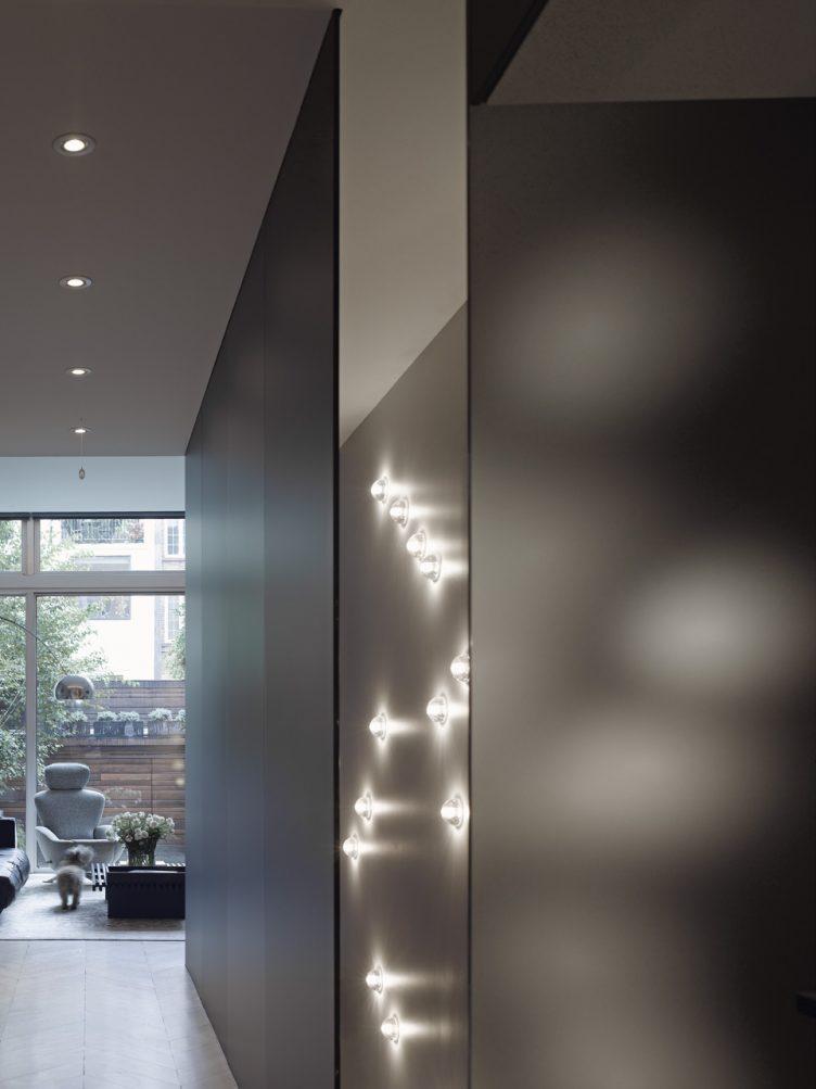 chelsea-duplex-new-york-roger-hirsch-myriam-corti-architects-015