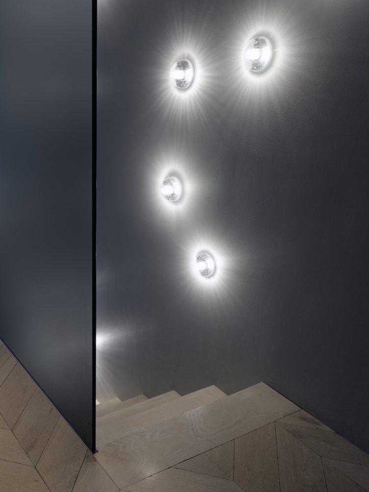 chelsea-duplex-new-york-roger-hirsch-myriam-corti-architects-016