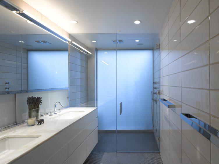 chelsea-duplex-new-york-roger-hirsch-myriam-corti-architects-017