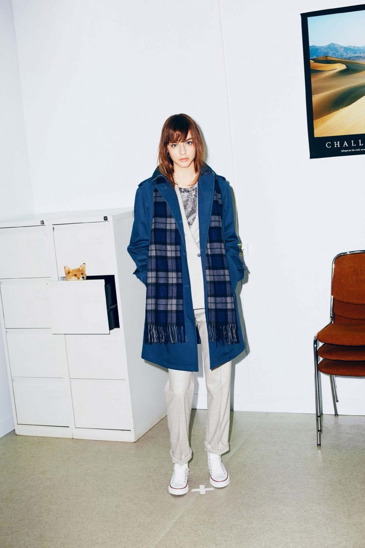 maison-kitsune-autumn-winter-2015-16-006