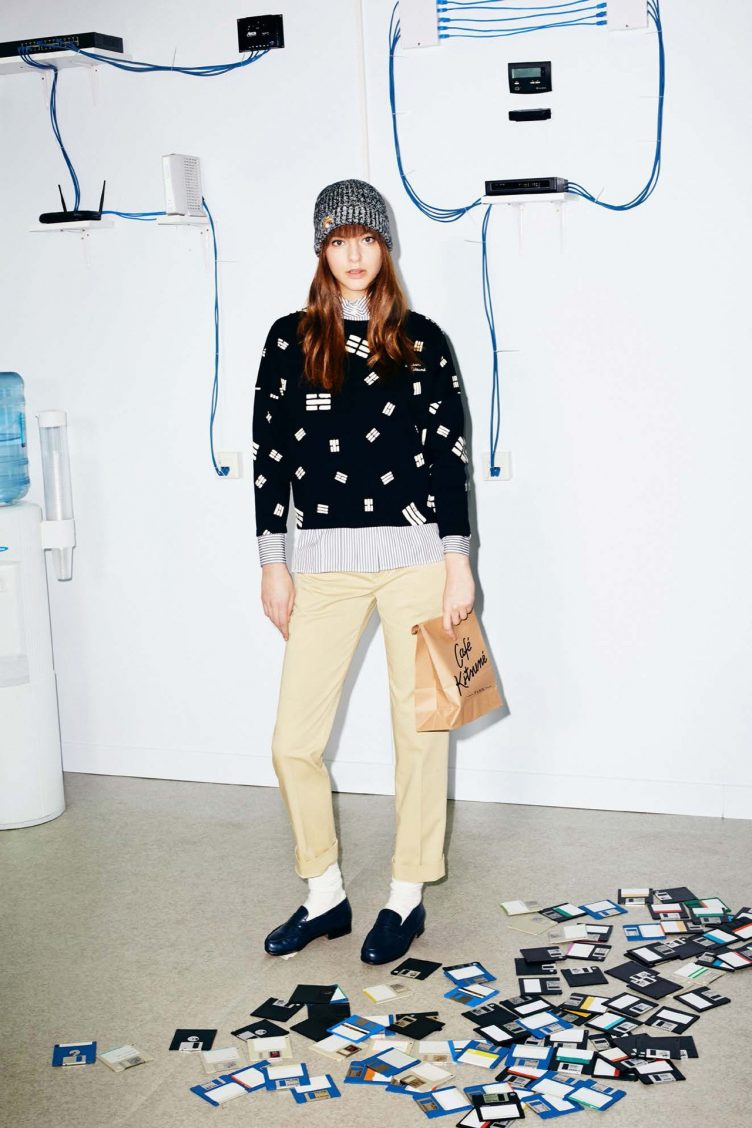 maison-kitsune-autumn-winter-2015-16-007