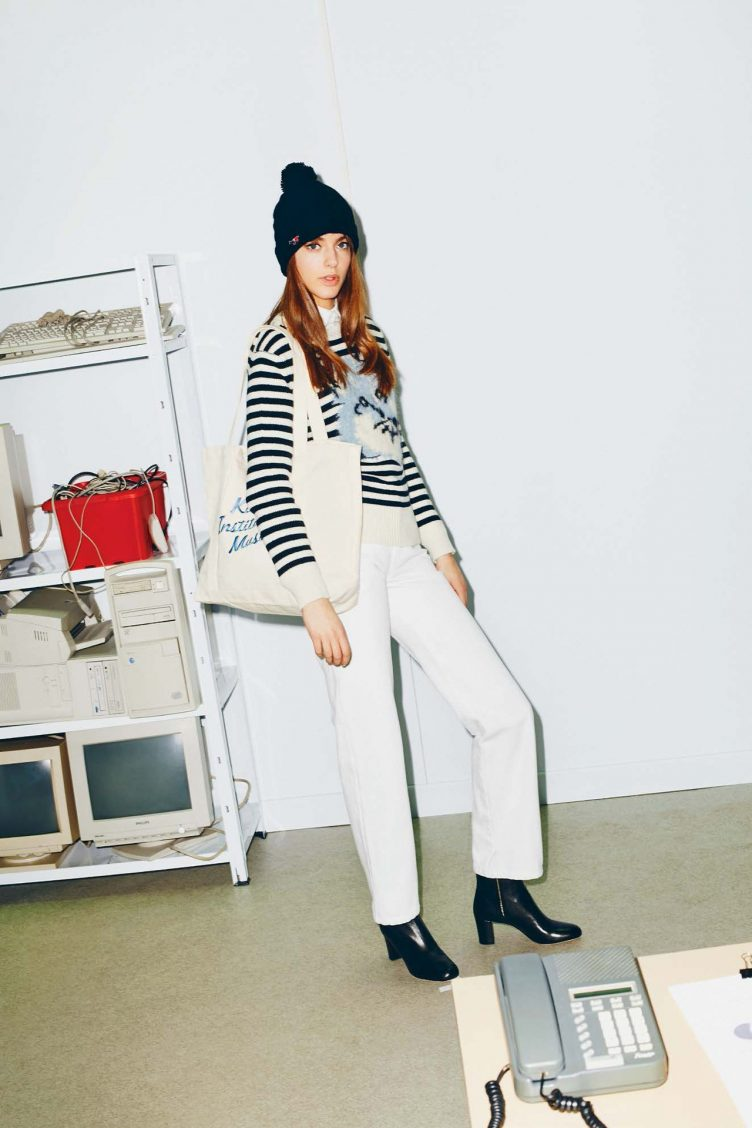 maison-kitsune-autumn-winter-2015-16-009