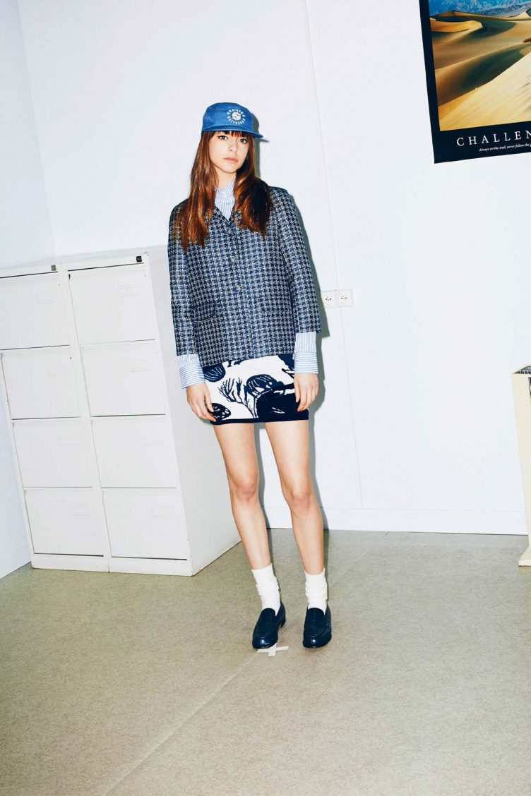 maison-kitsune-autumn-winter-2015-16-010