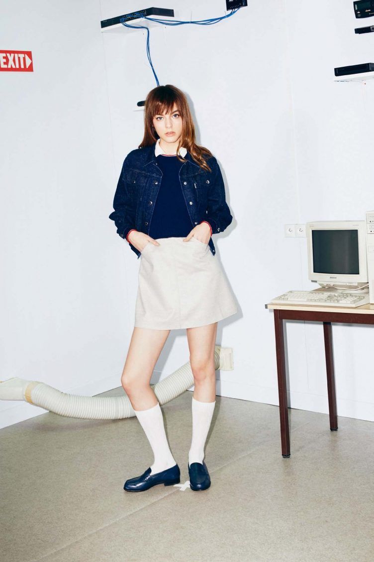 maison-kitsune-autumn-winter-2015-16-011