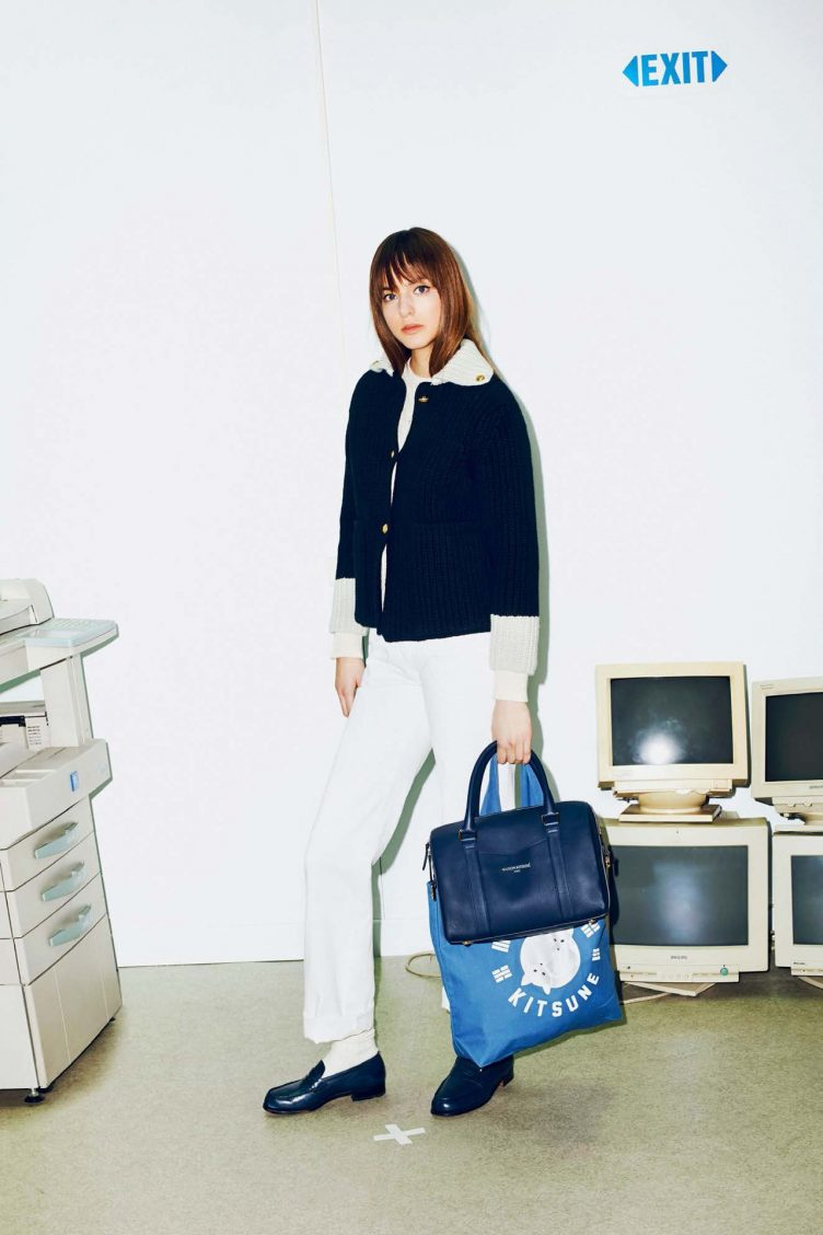 maison-kitsune-autumn-winter-2015-16-014