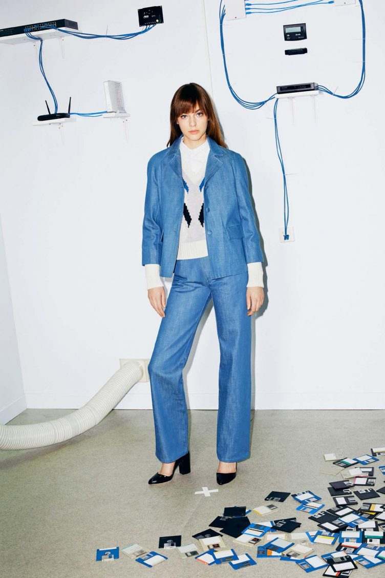 maison-kitsune-autumn-winter-2015-16-015