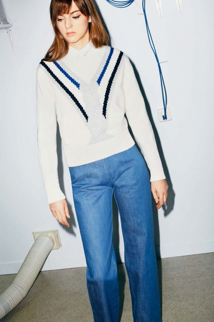 maison-kitsune-autumn-winter-2015-16-016