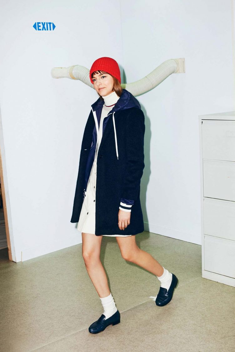 maison-kitsune-autumn-winter-2015-16-017