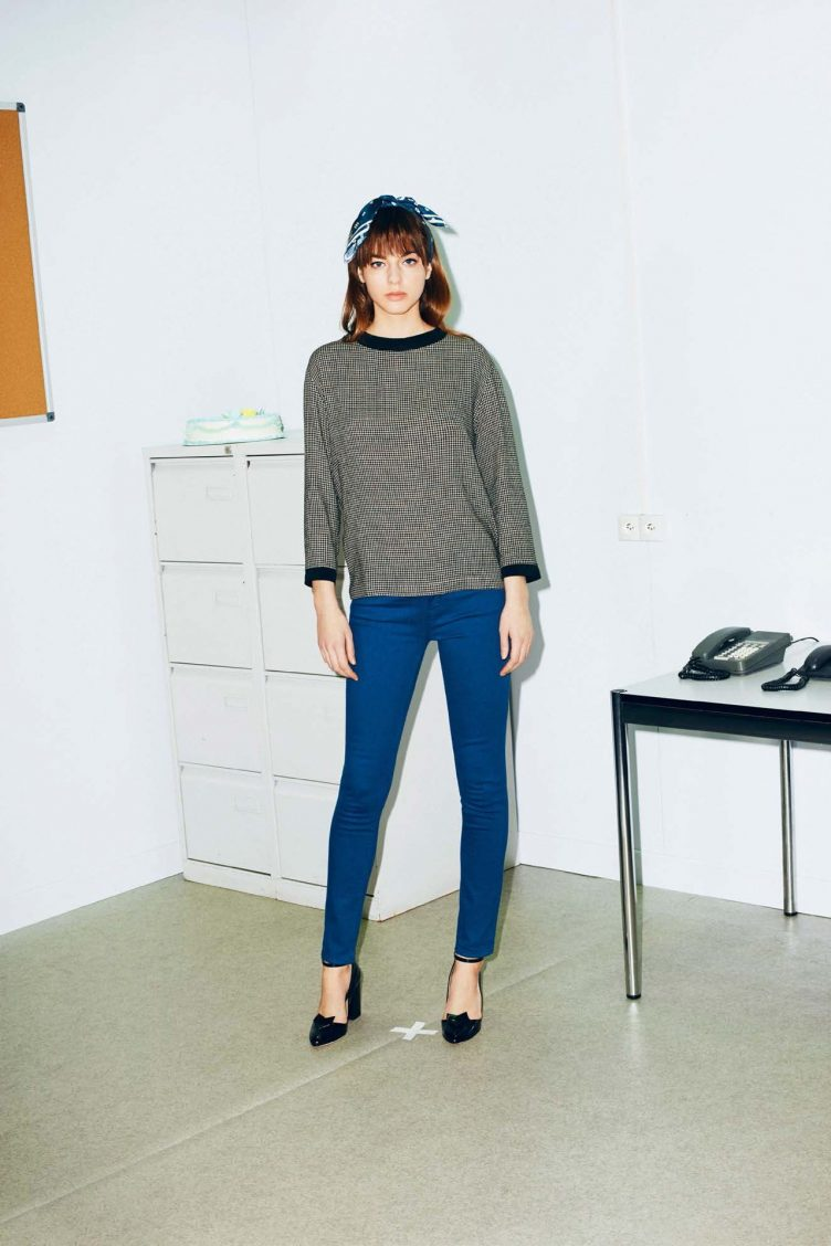 maison-kitsune-autumn-winter-2015-16-018
