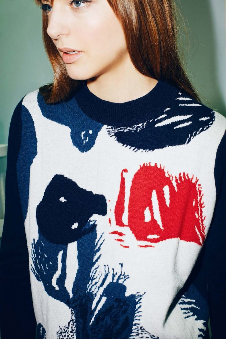 maison-kitsune-autumn-winter-2015-16-020