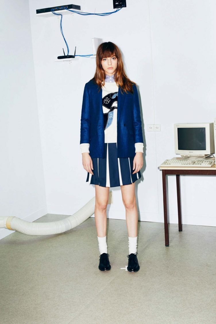 maison-kitsune-autumn-winter-2015-16-023