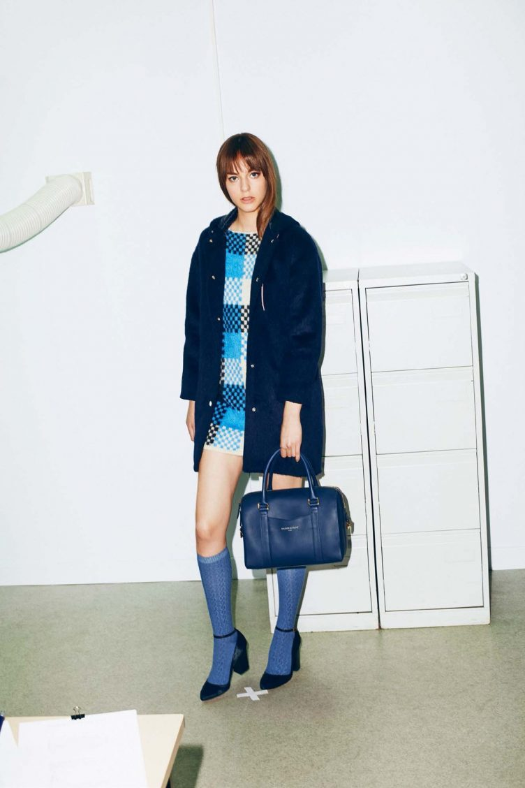maison-kitsune-autumn-winter-2015-16-031