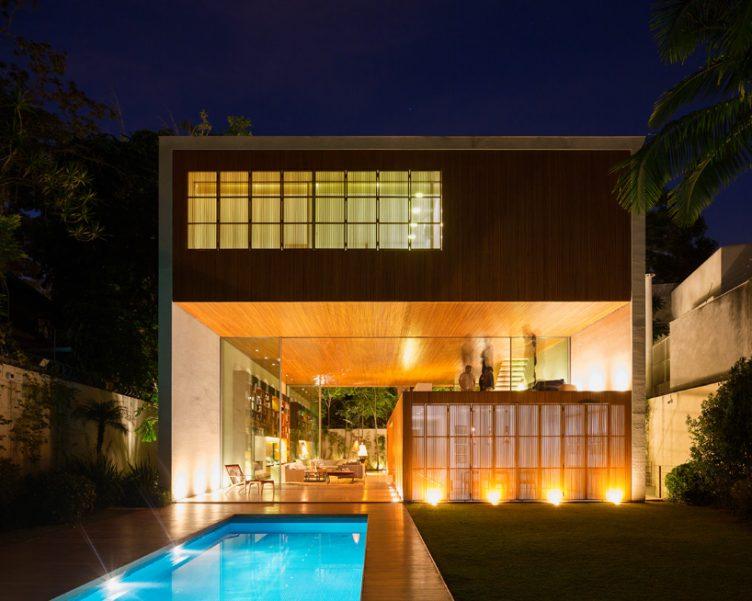marcio-kogan-studio-MK27-tetris-house-sao-paulo-brazil-cowboyzoom-01