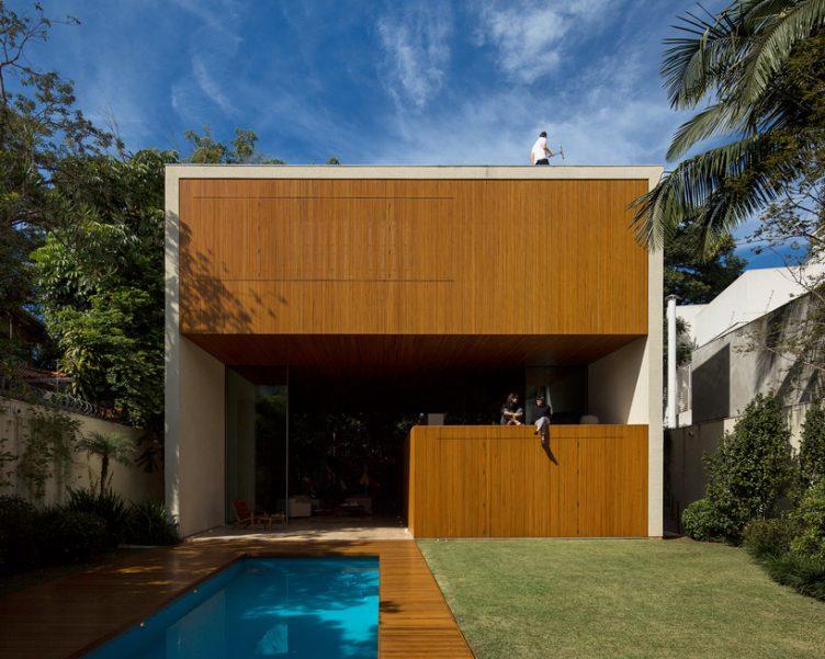 marcio-kogan-studio-MK27-tetris-house-sao-paulo-brazil-cowboyzoom-02