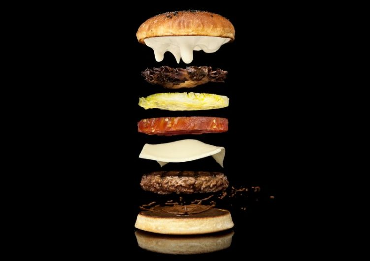 modernist-cuisine-nathan-myhrvold-levitating-hamburger-800x800