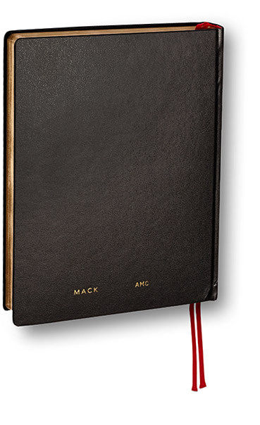 BC_Bible_Back_Cover