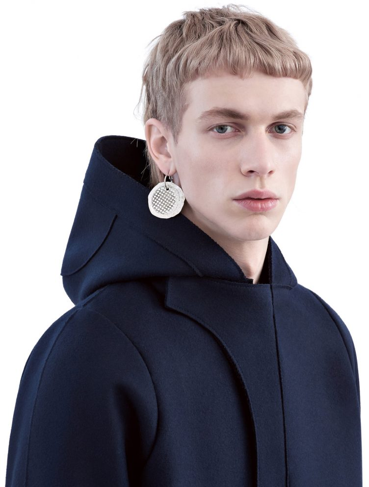 acne-studios-milton-wool-coat-001