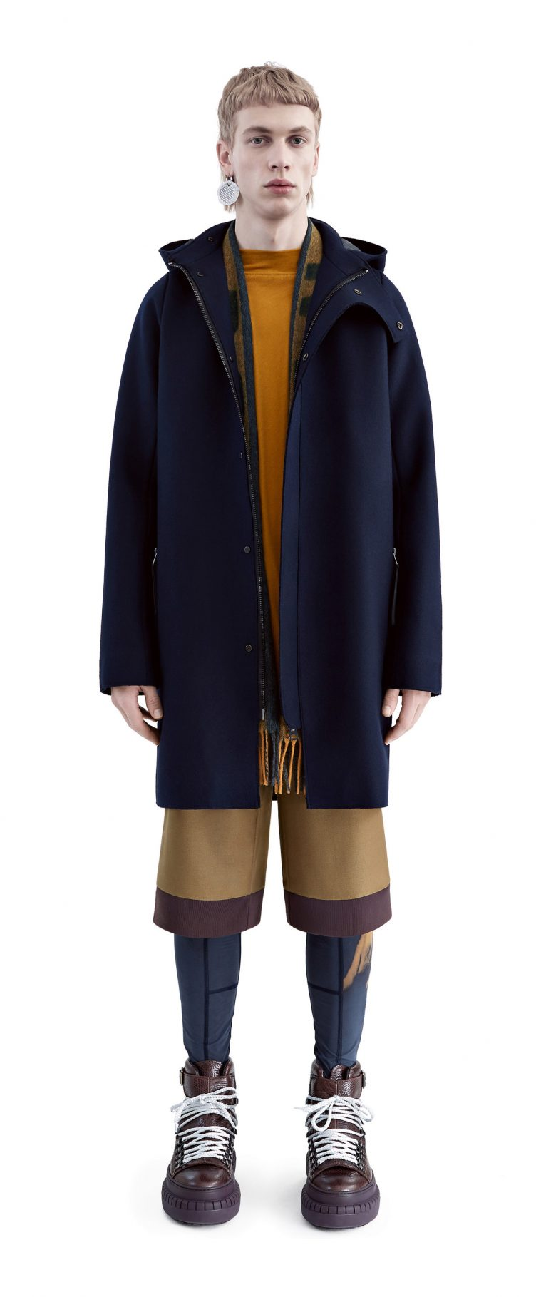acne-studios-milton-wool-coat-003