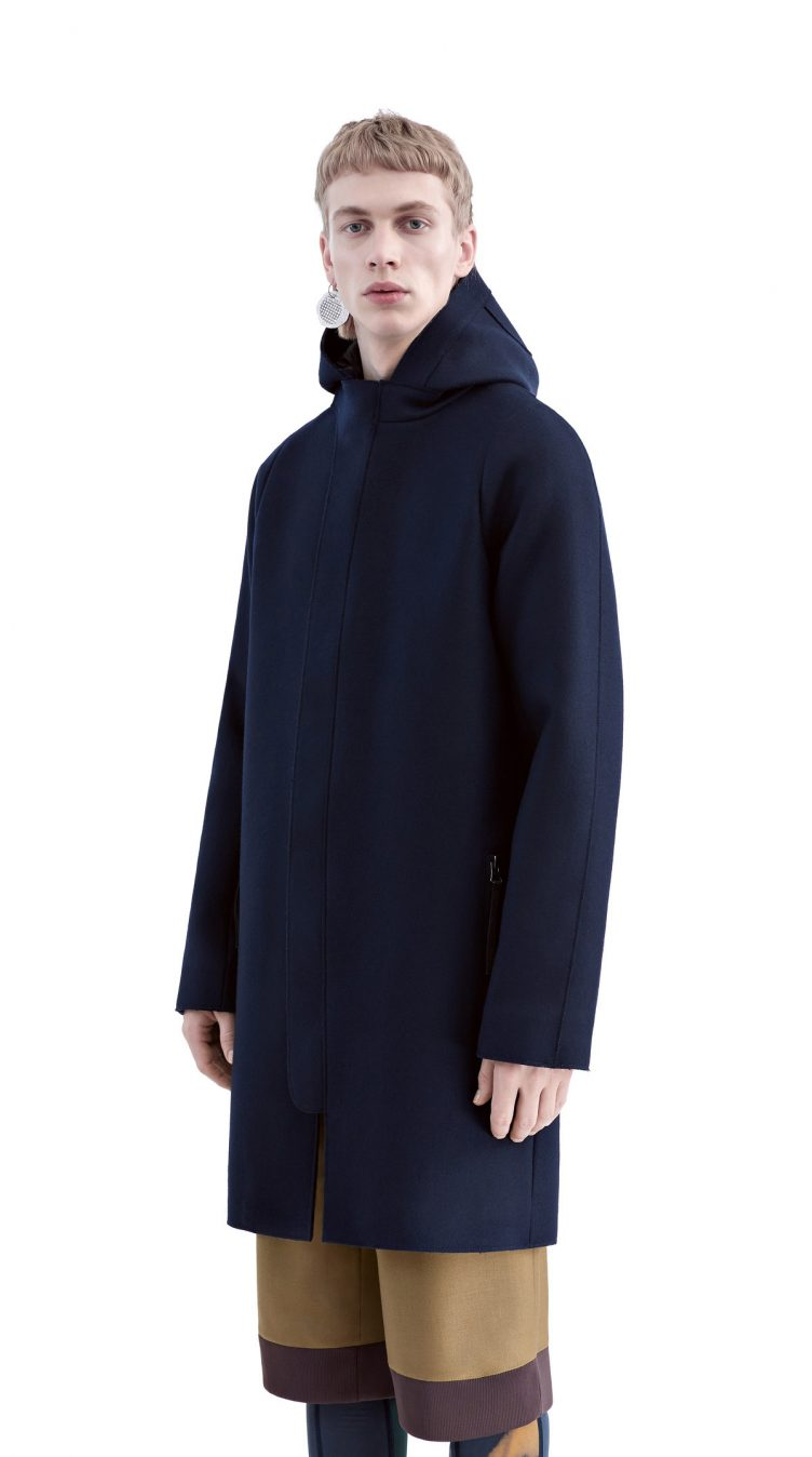 acne-studios-milton-wool-coat-004