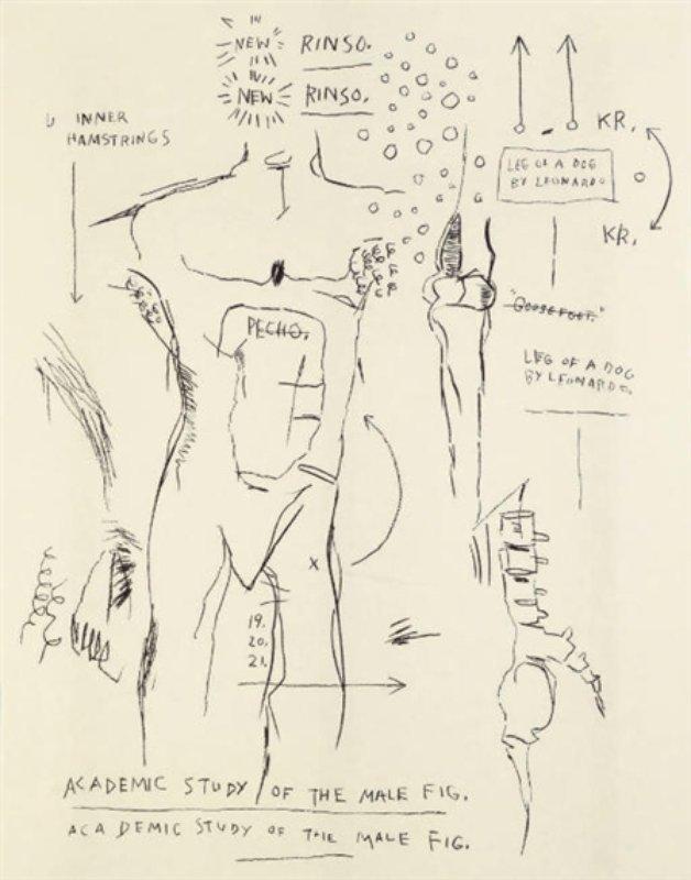 jean-michel-basquiat-academic-study-of-male-figure-800x800