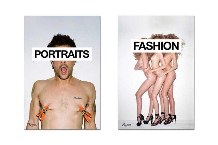 terry-richardson-volumes-1-2-portraits-and-fashion-2
