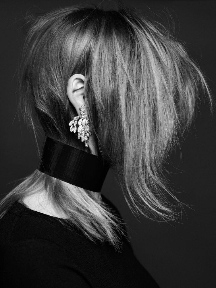 CR_EarringsCarine_AlexandraUtzmann-01