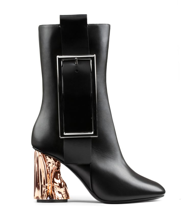 acne-studios-olav-box-black-boot
