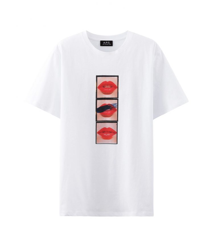 apc-nicolas-godin-t-shirt