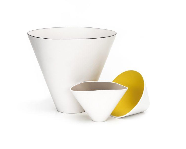bowls-jonathan-anderson-001