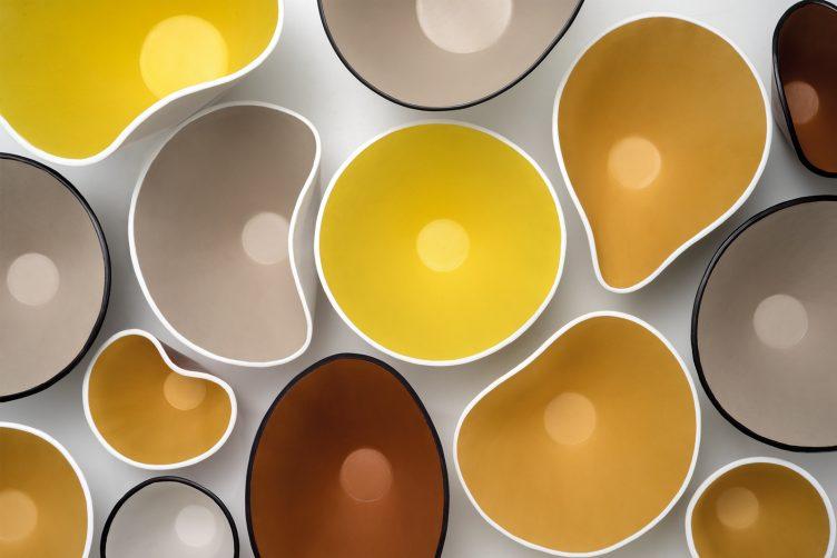 bowls-jonathan-anderson-002