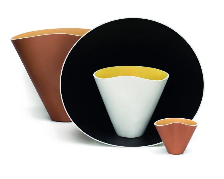 bowls-jonathan-anderson-003