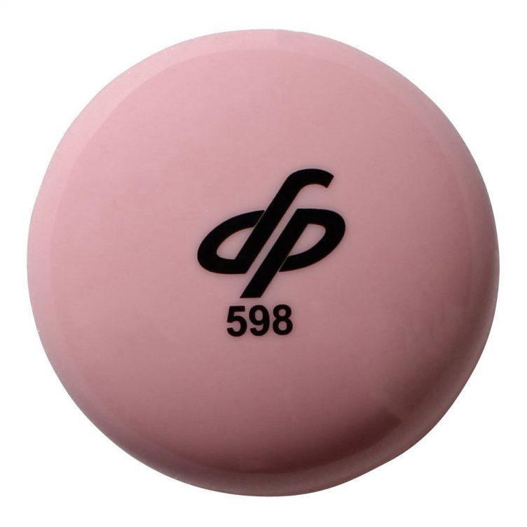 damien-hirst-sp598