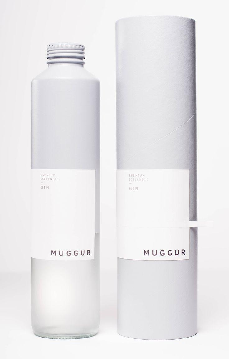 muggur-premium-icelandic-gin