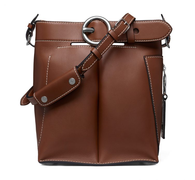 acne-studios-buckle-jeans-bag-cognac-001