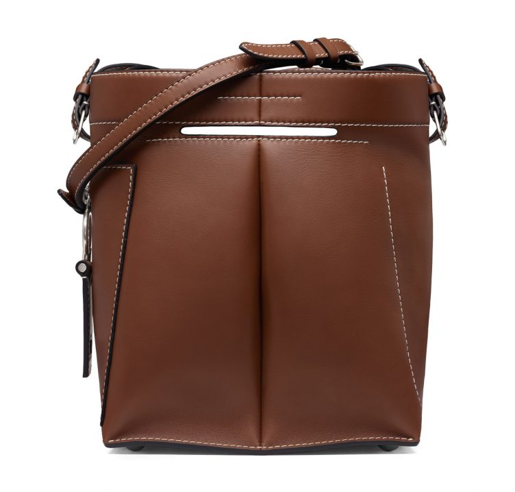 acne-studios-buckle-jeans-bag-cognac-003