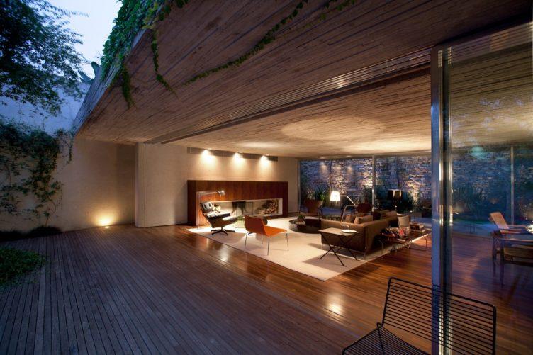 chimney-house-marcio-kogan-studio-mk27-002