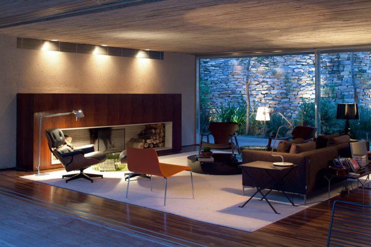 chimney-house-marcio-kogan-studio-mk27-008
